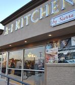 Kitchen Cabinets In El Paso Las Cruces Nm