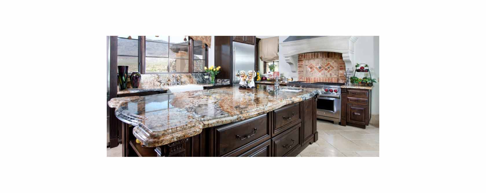 Exceptionnel ... Kitchen Cabinets In El Paso