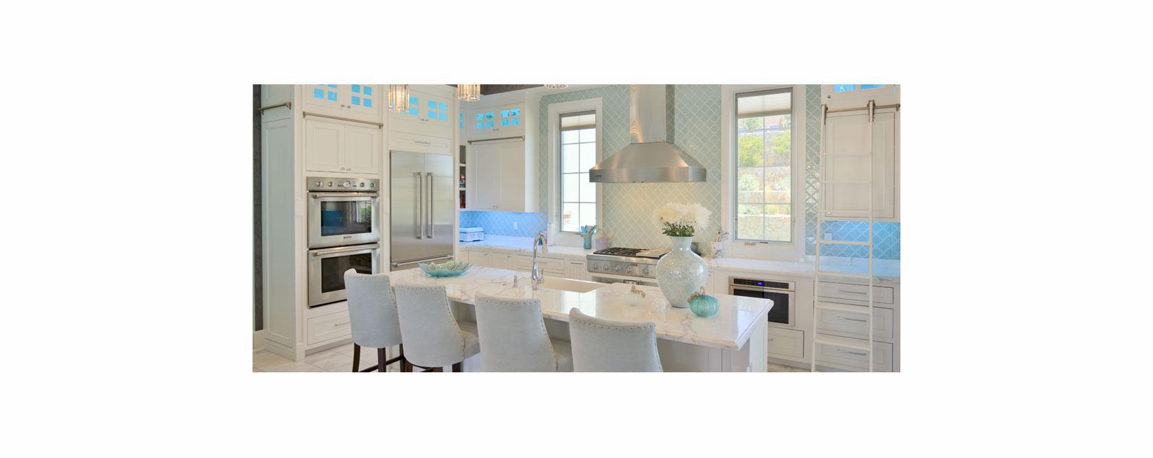... Kitchen Cabinets In El Paso U0026 Las Cruces, NM ...